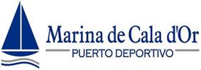 Marina Cala D'or